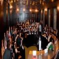 Свечано обиљежено 12. година постојања Коморе доктора медицине Републике Српске